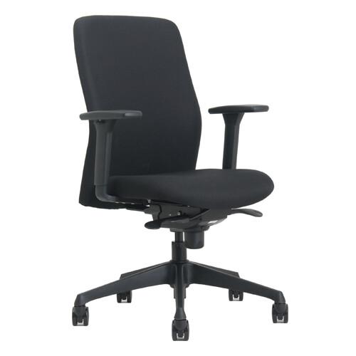 ergonomische-kantoorartikelen