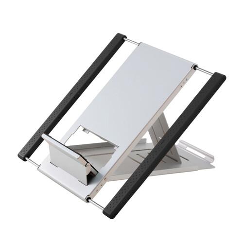 ergonomische-laptopstandaard